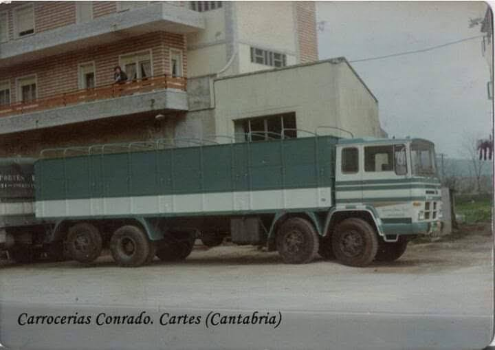 History-trucks--19
