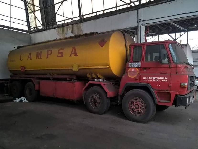 History-trucks--2