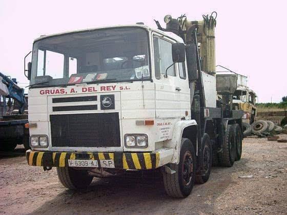 History-trucks--20