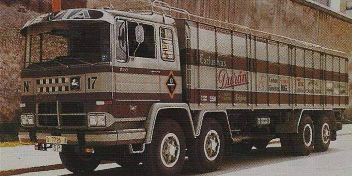 History-trucks--23