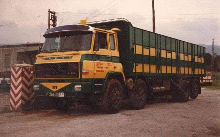 History-trucks--3