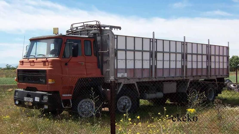 History-trucks--4