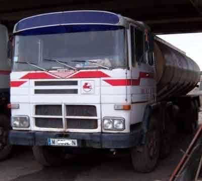 History-trucks--6