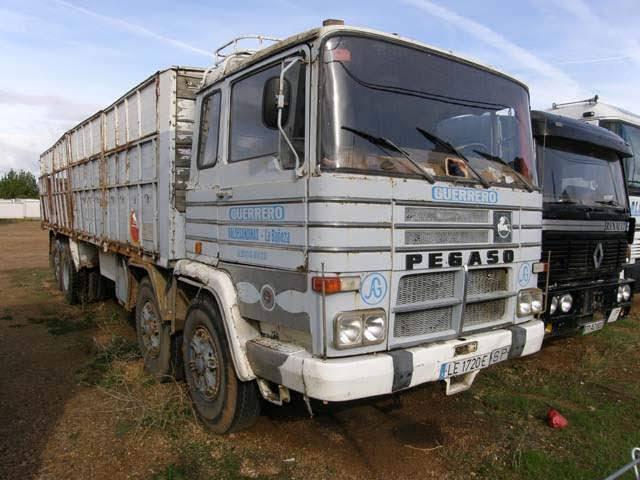 History-trucks--7