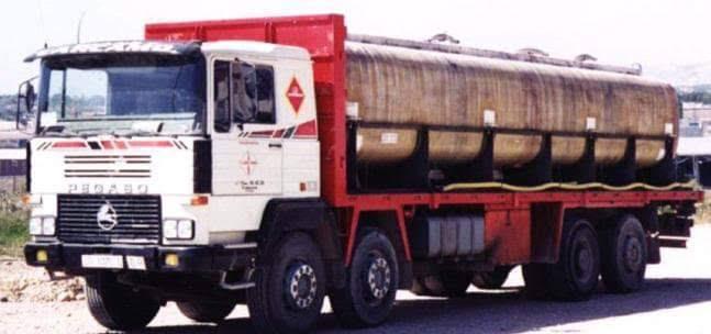 History-trucks--8