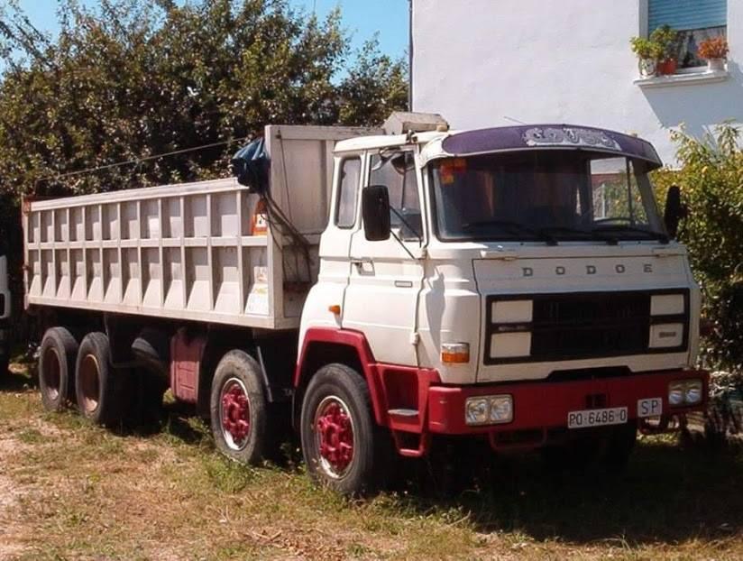 History-trucks--9