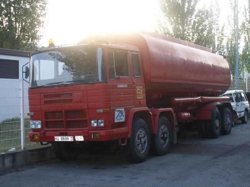 History-trucks--24