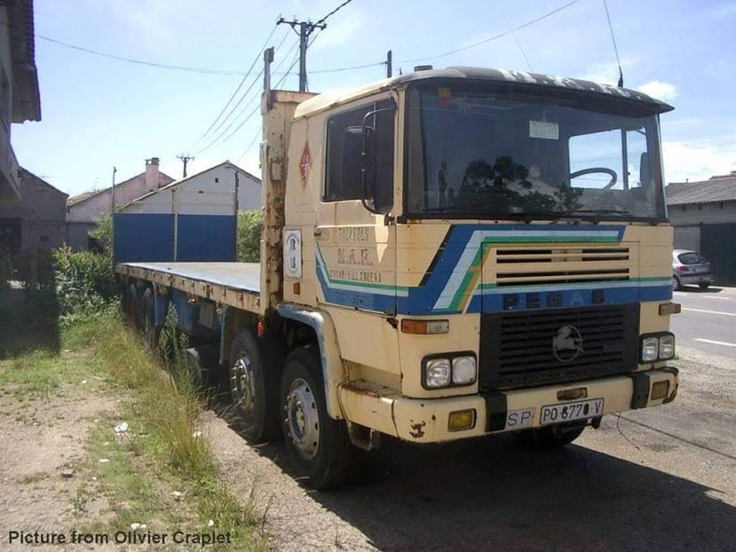 History-trucks--25