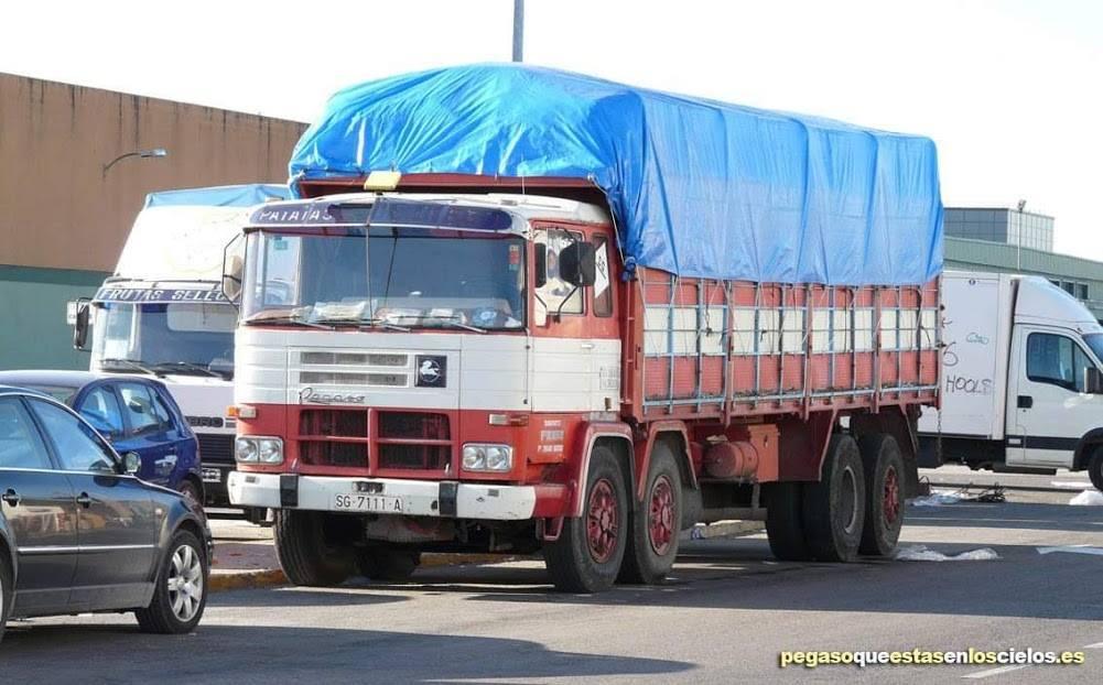 History-trucks--26