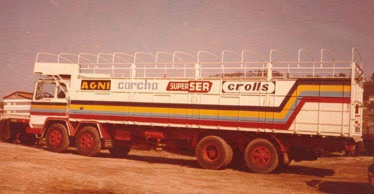 History-trucks--27
