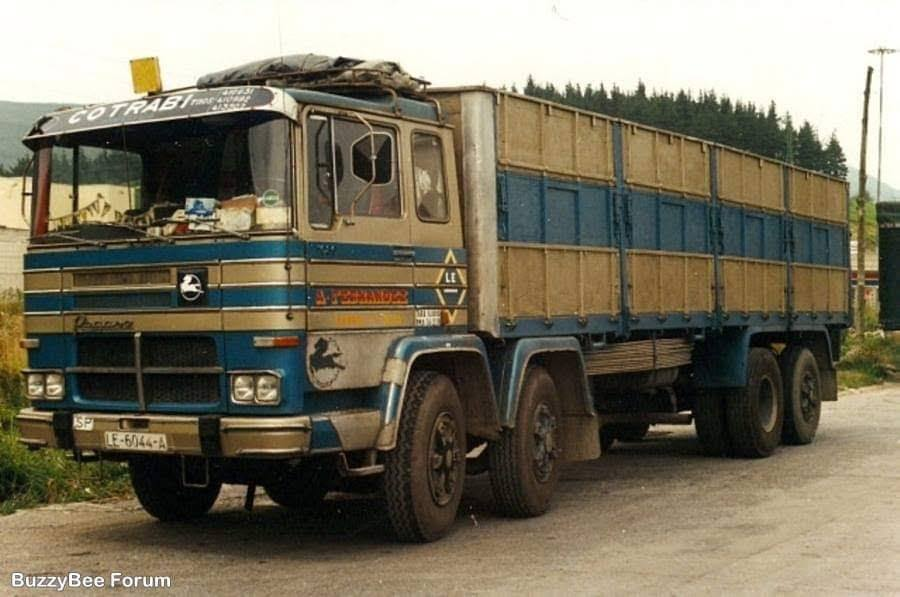 History-trucks--30