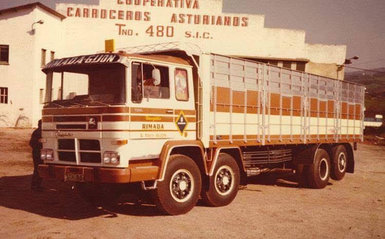History-trucks--31