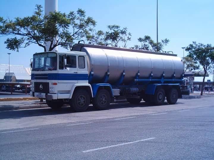 History-trucks--34