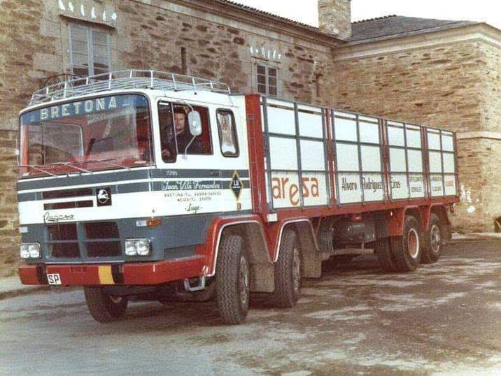 History-trucks--35