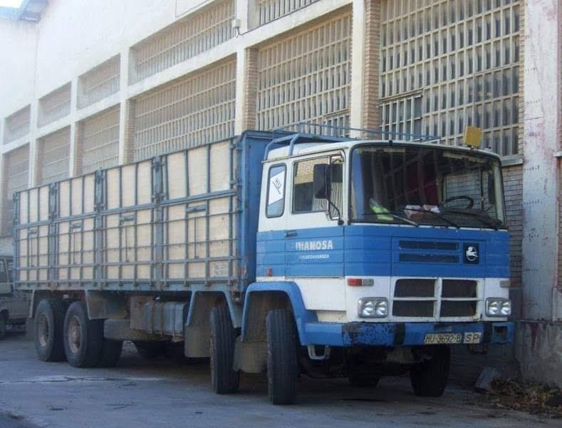 History-trucks--38