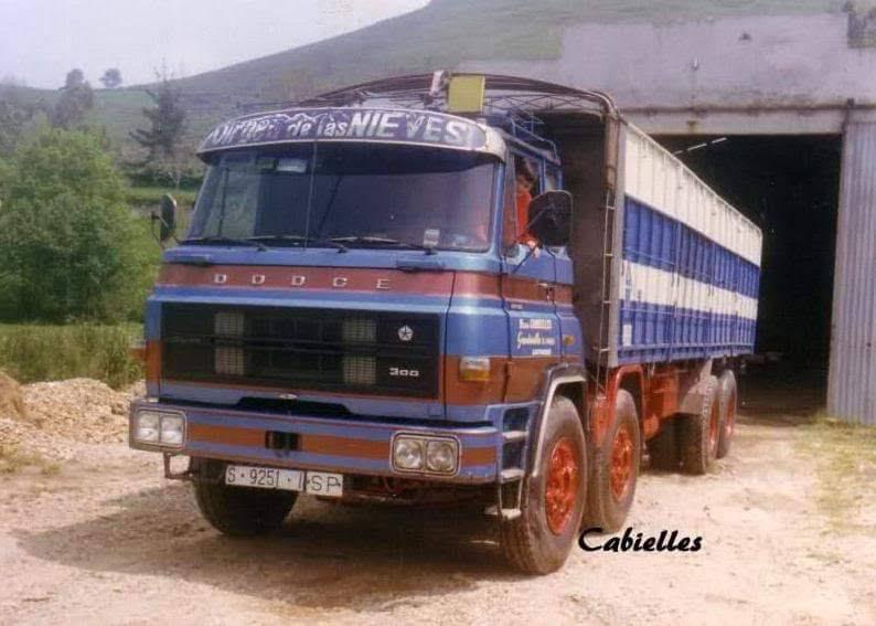 History-trucks--40