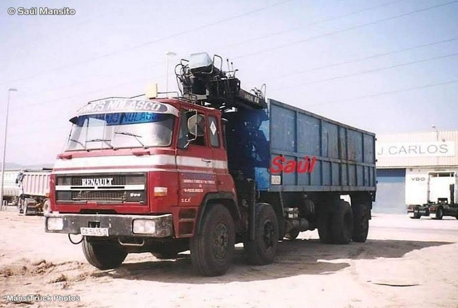 History-trucks--41