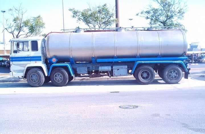 History-trucks--42