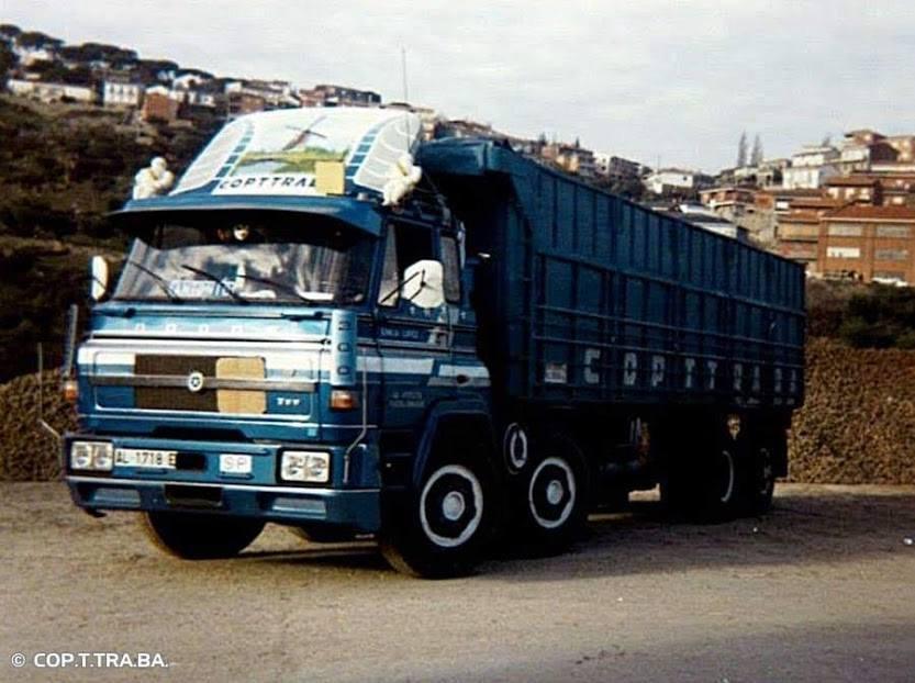 History-trucks--43