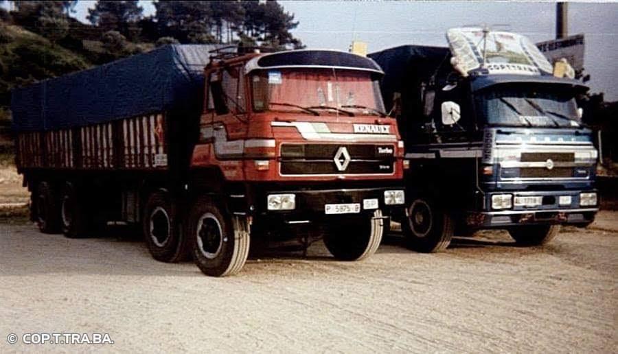 History-trucks--45