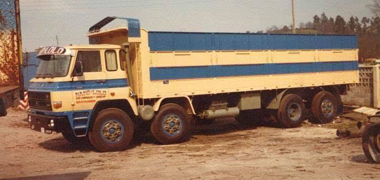 History-trucks--46