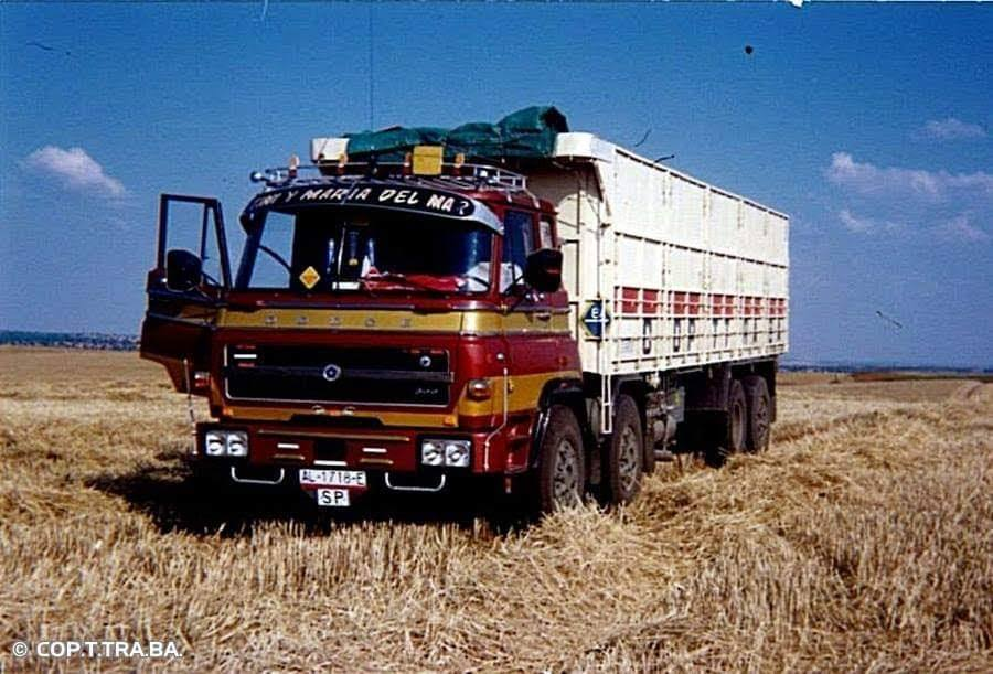 History-trucks--47