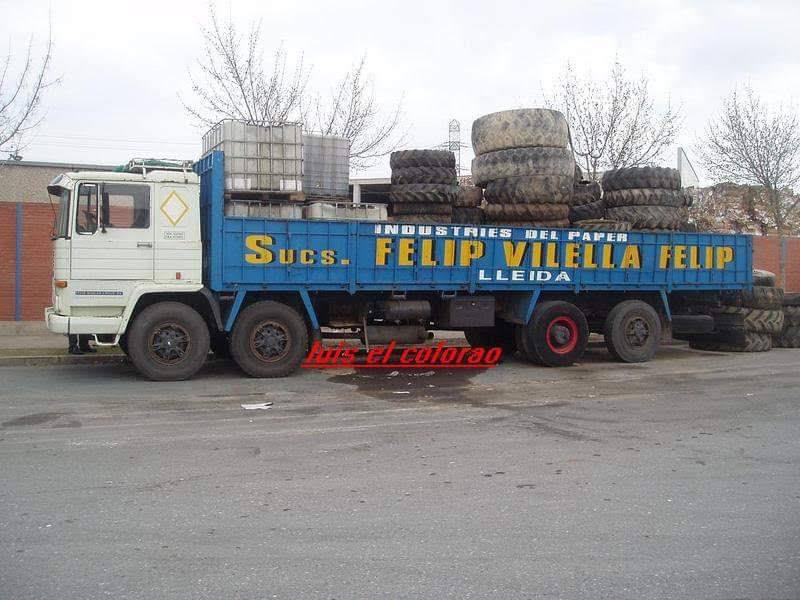 History-trucks--48