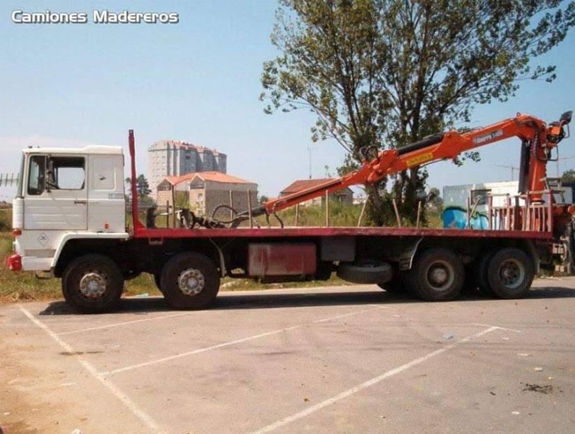 History-trucks--49