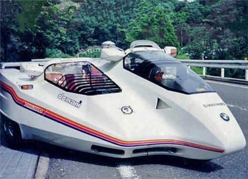 Motoren-Scooters-1