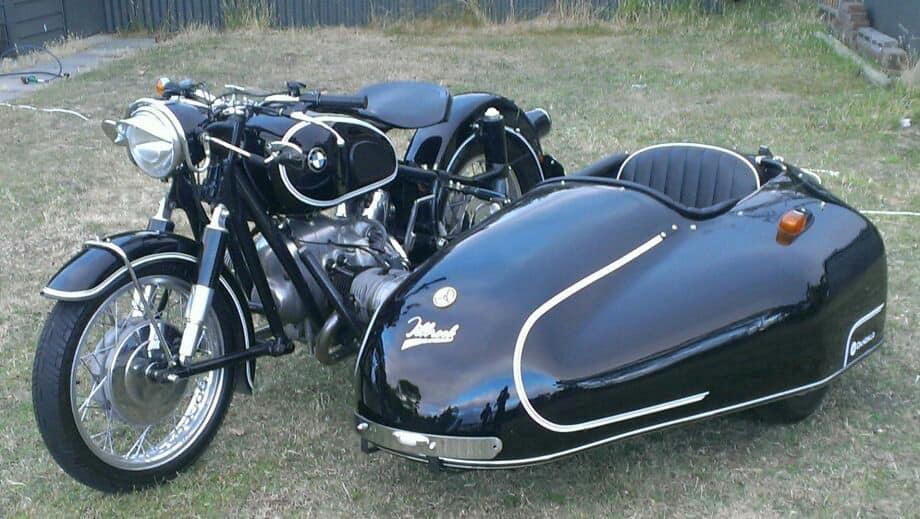 Motoren-Scooters-10