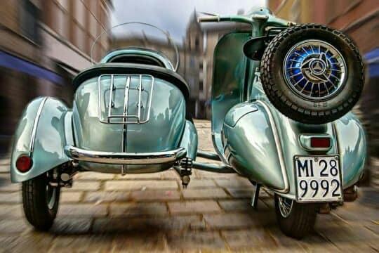 Motoren-Scooters-3