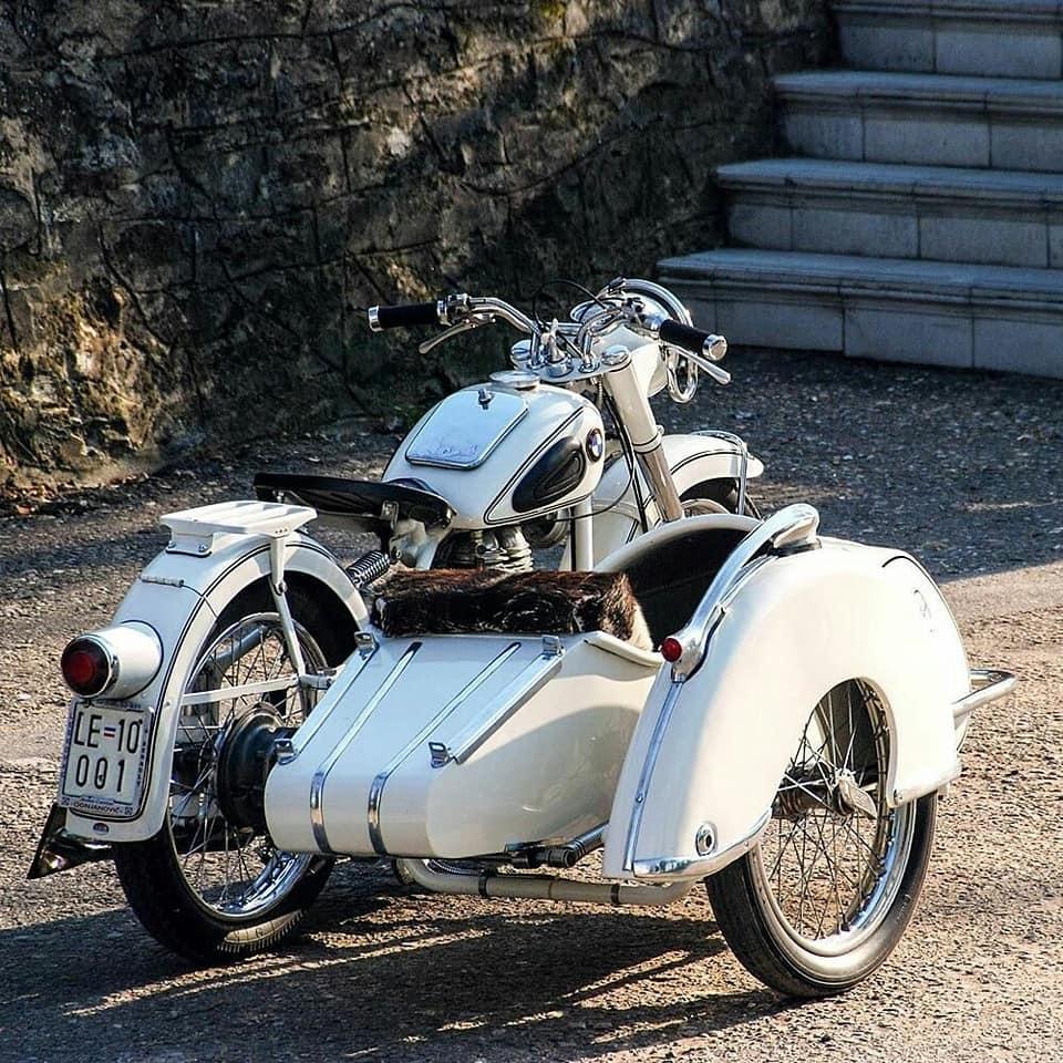 Motoren-Scooters-4