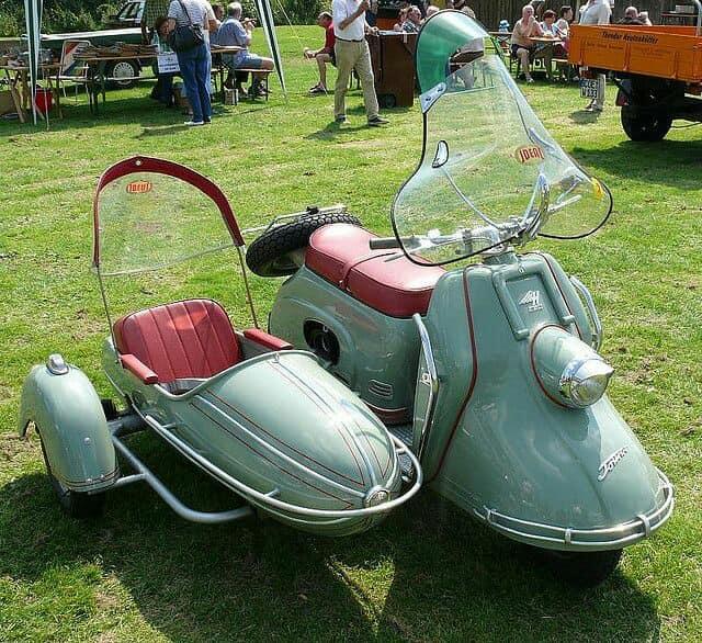 Motoren-Scooters-5