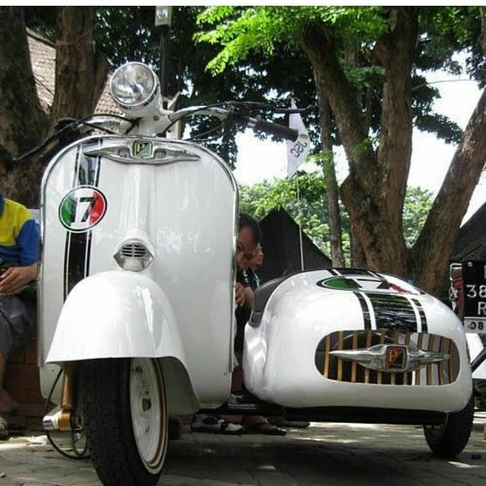 Motoren-Scooters-6
