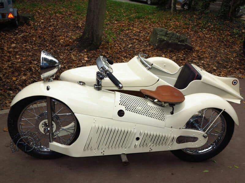Motoren-Scooters-7