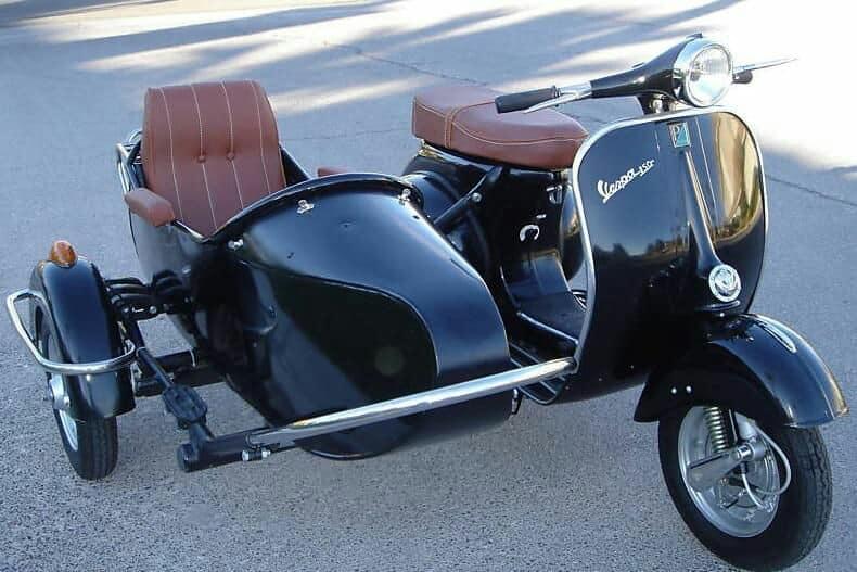 Motoren-Scooters-8