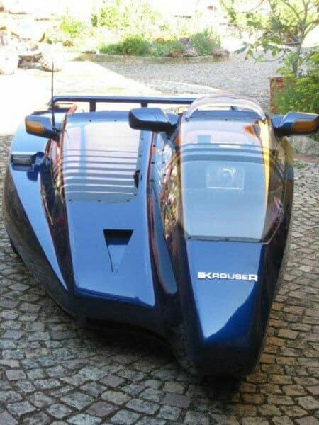 Motoren-Scooters-9