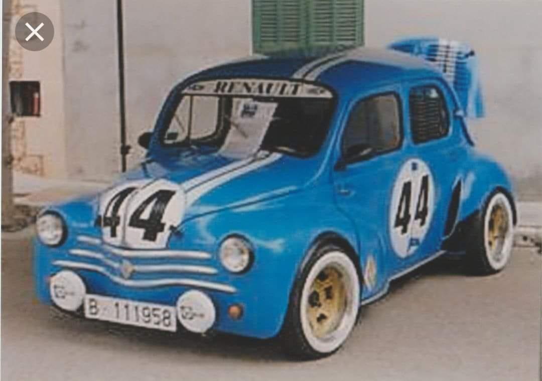 Renault-CV-4