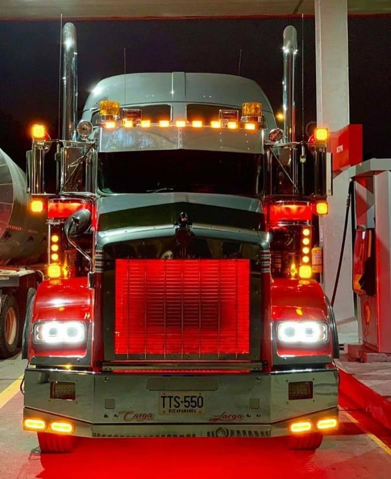 Camiones-1