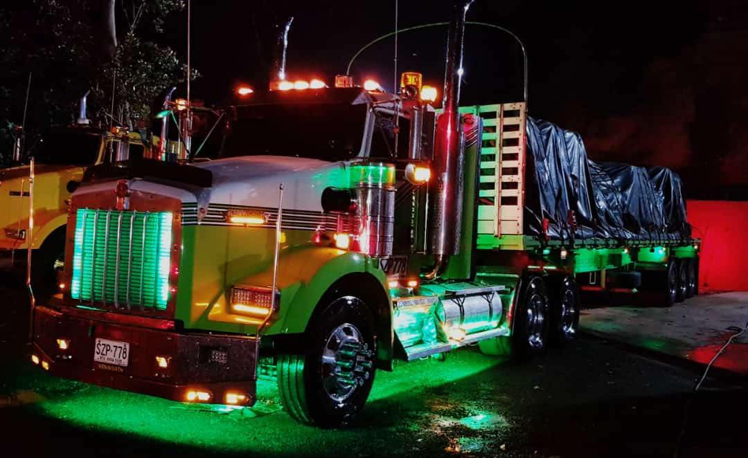 Camiones-3