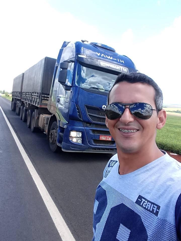 Maykon-da-Silva-Miguel--27-1-2019