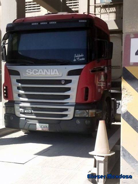 Scania--10