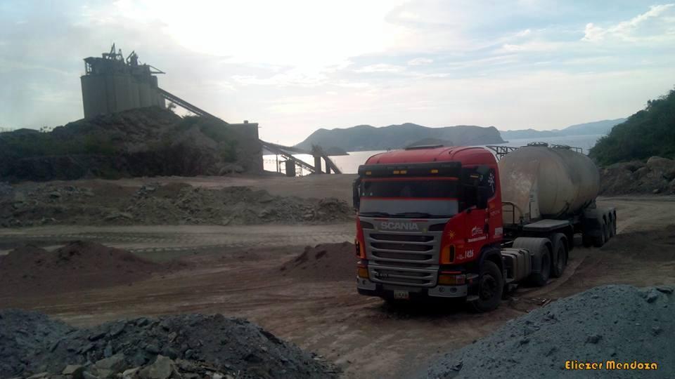 Scania--11
