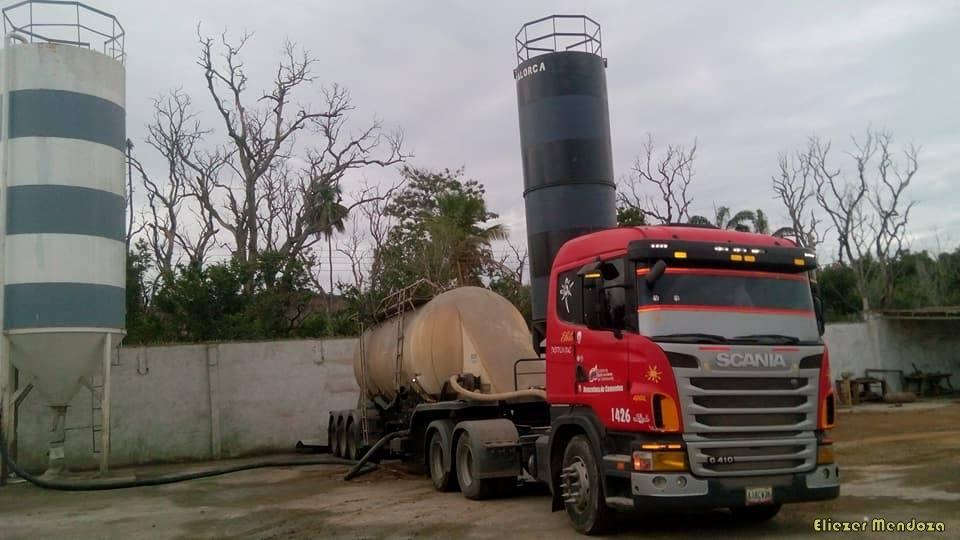 Scania--12