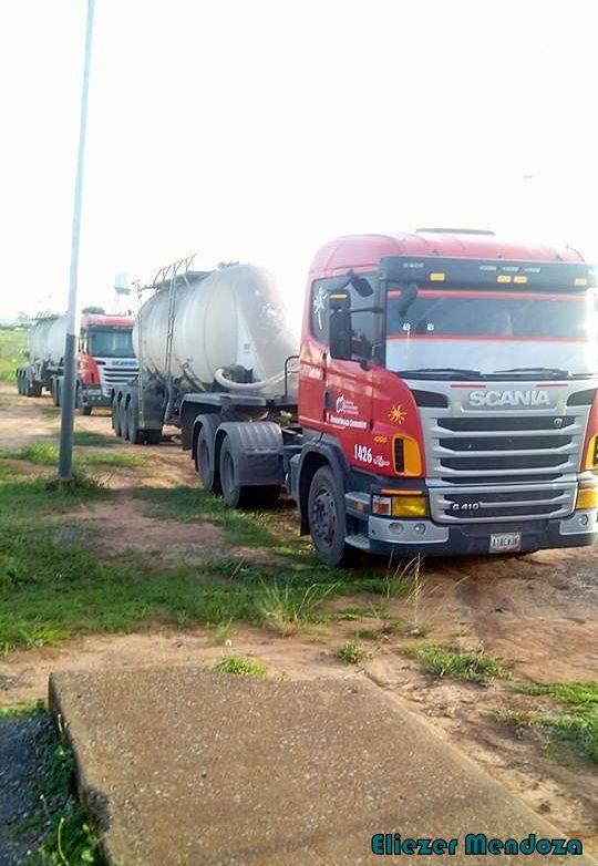 Scania--14