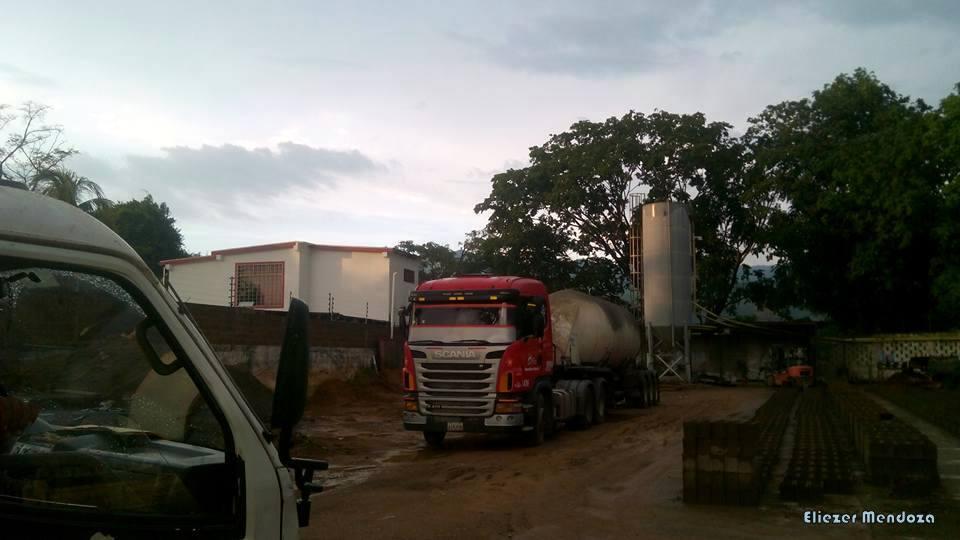 Scania--15