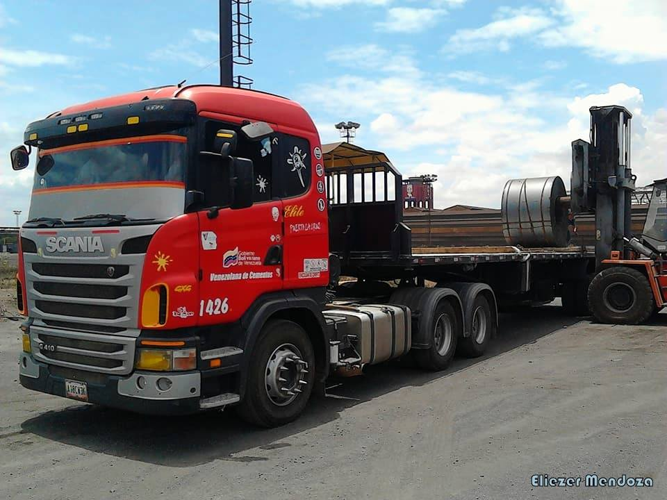 Scania--16