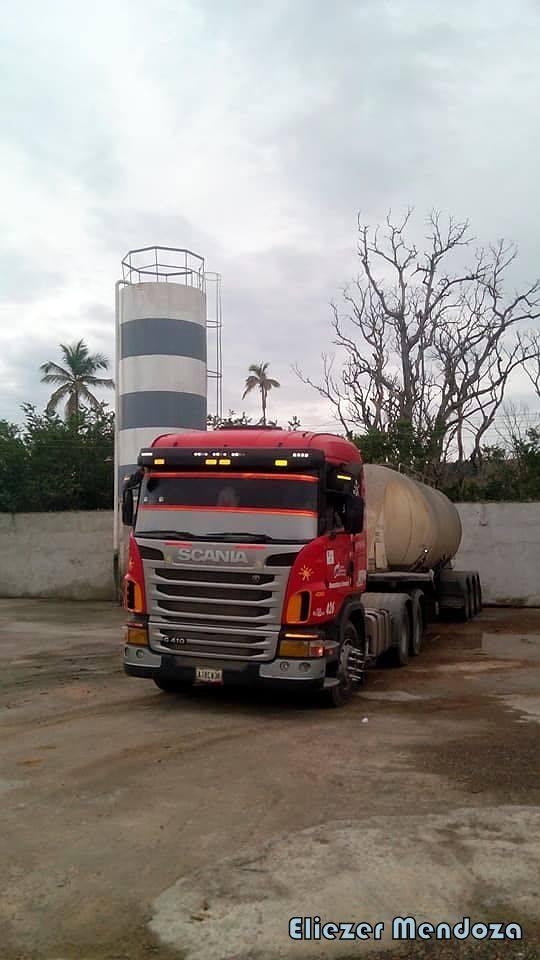 Scania--17