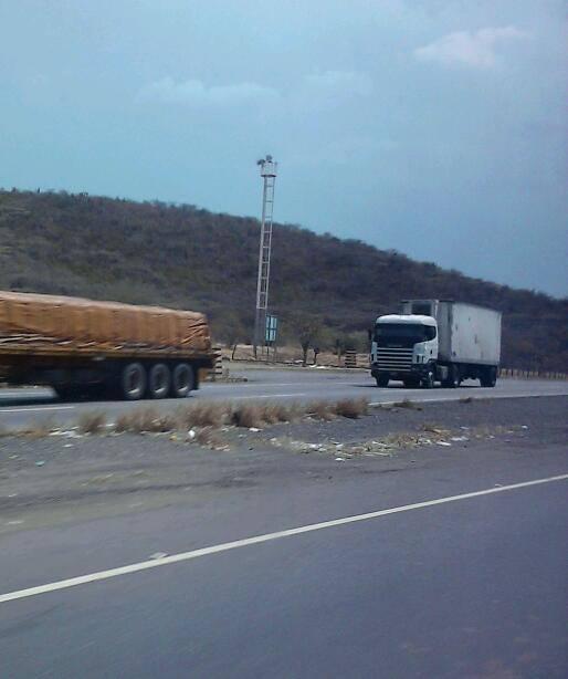 Scania--5