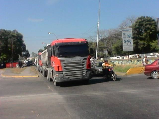 Scania--6